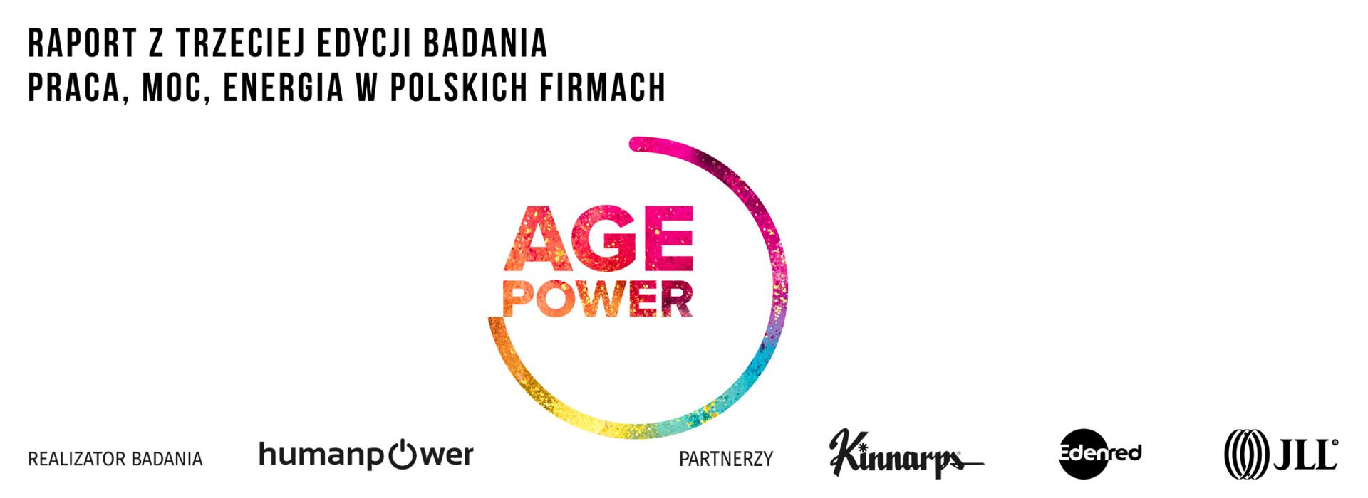 HumanPower-AgePower-v2
